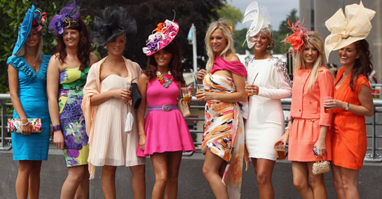 royalascot1-big1.jpg