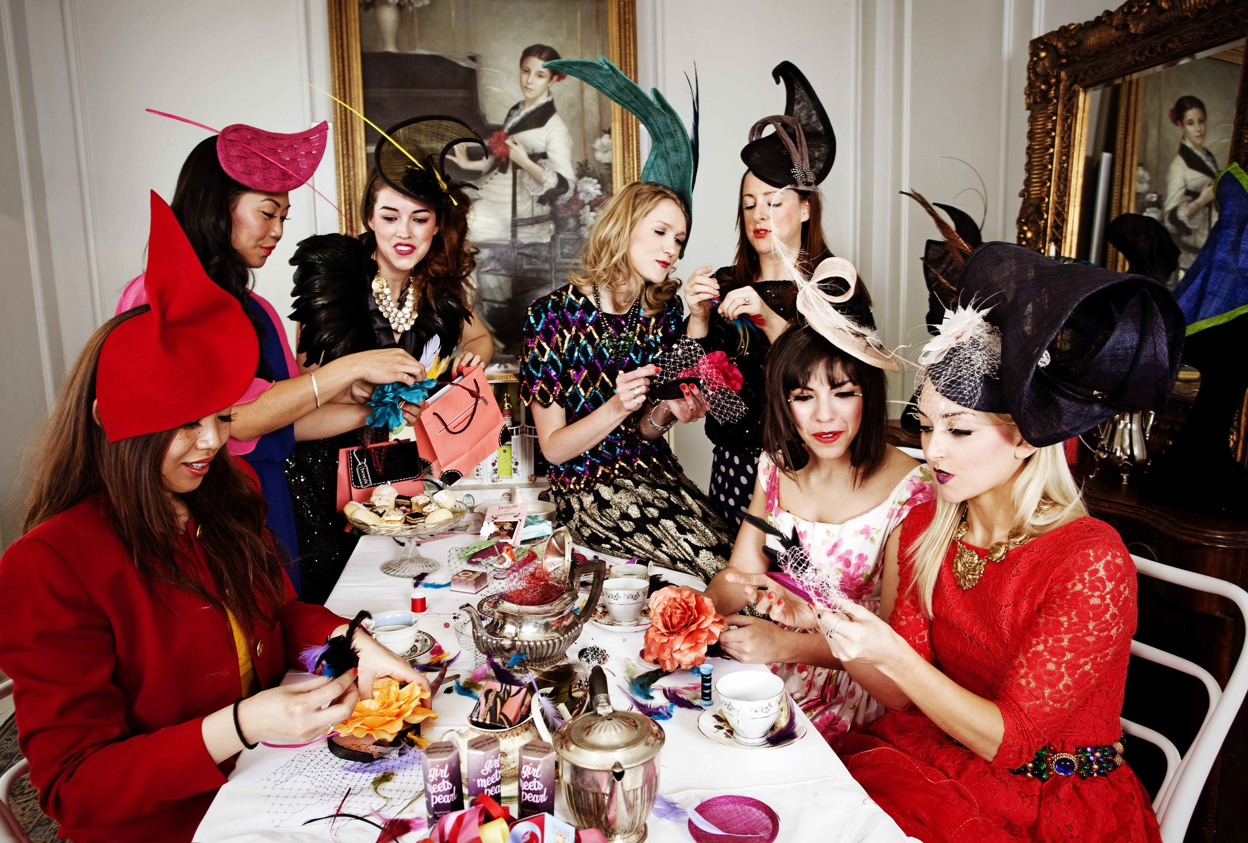 afternoon tea party.jpg