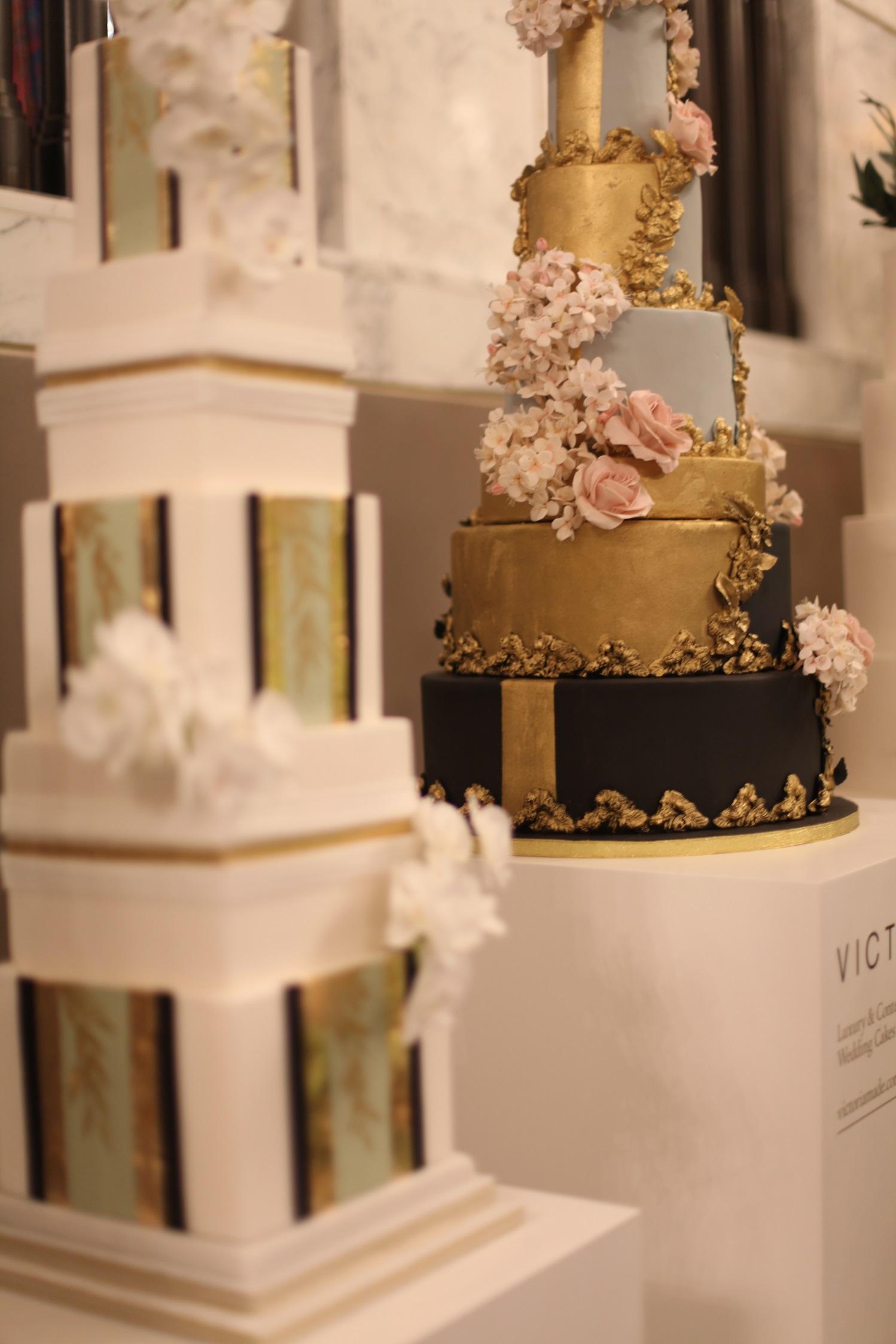 Victoria Made Wedding Cake (6).jpg