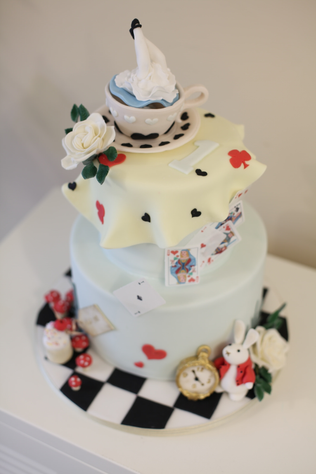 alice in wonderland cake (2).jpg