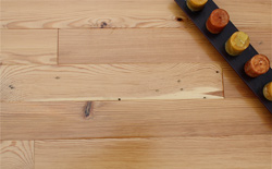 Tennessee Wood Flooring Antique Heart Pine Asheville
