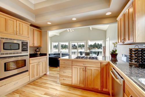 cabinets asheville kitchen remodeling at the homesource design center