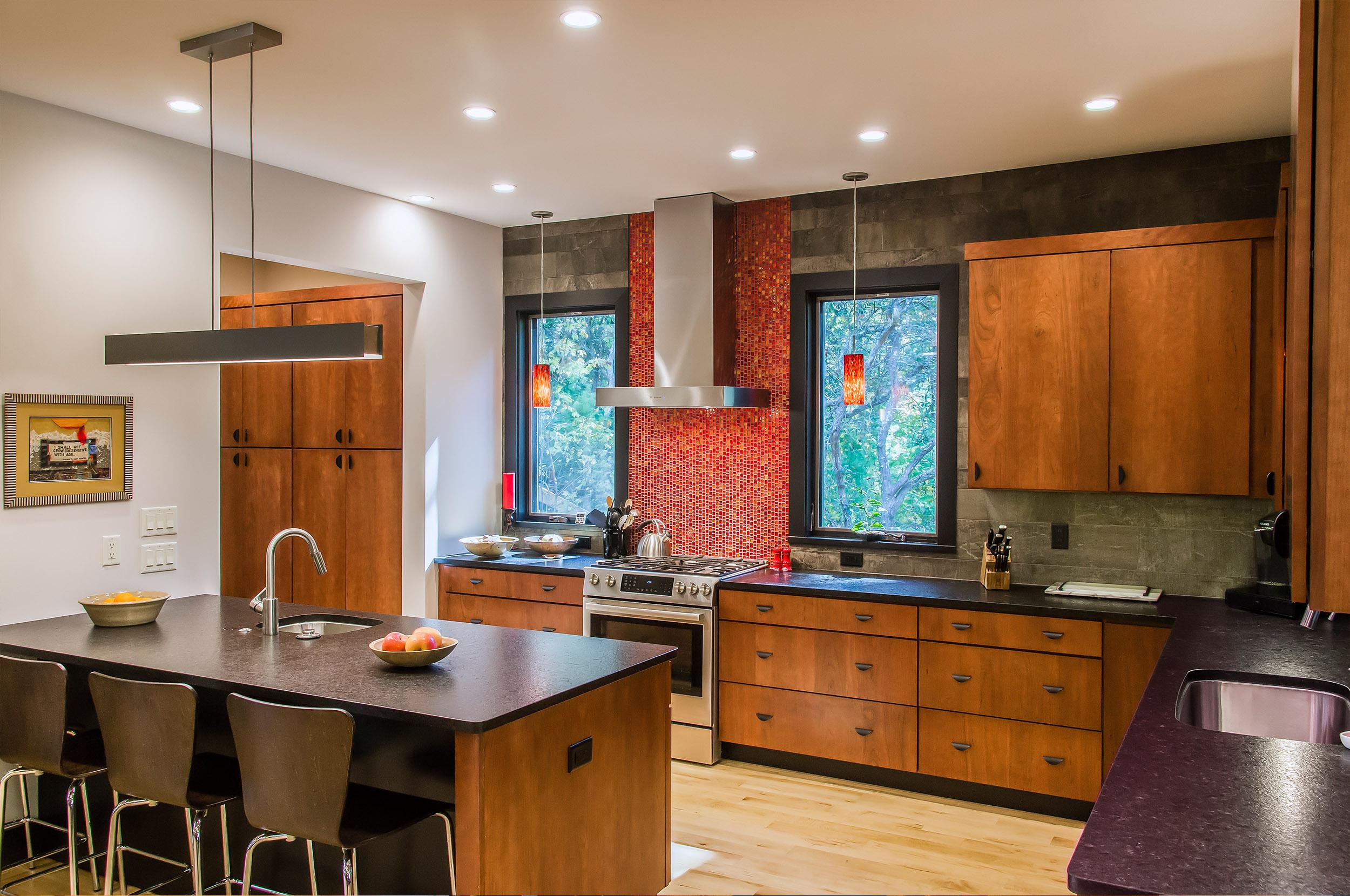 Alexander_kitchen2.jpg