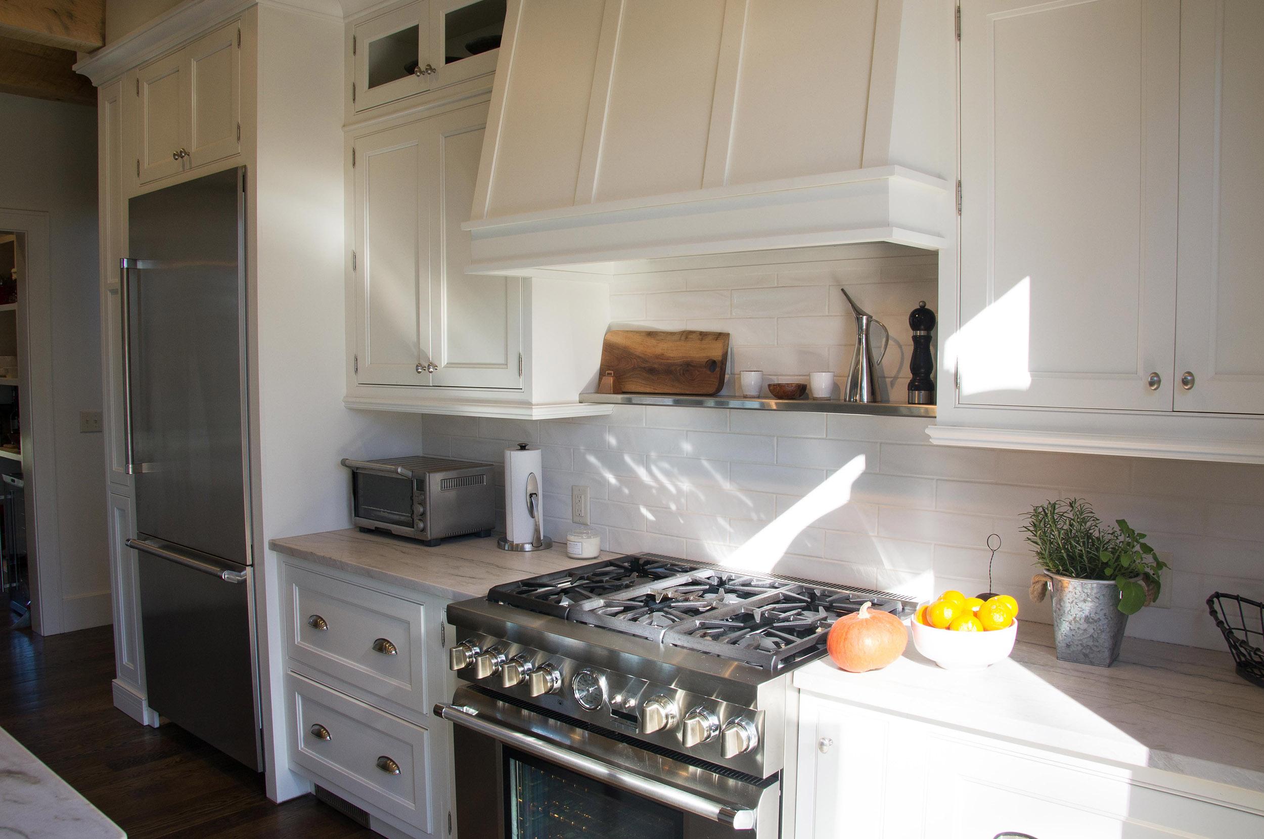 cabinets-02.jpg
