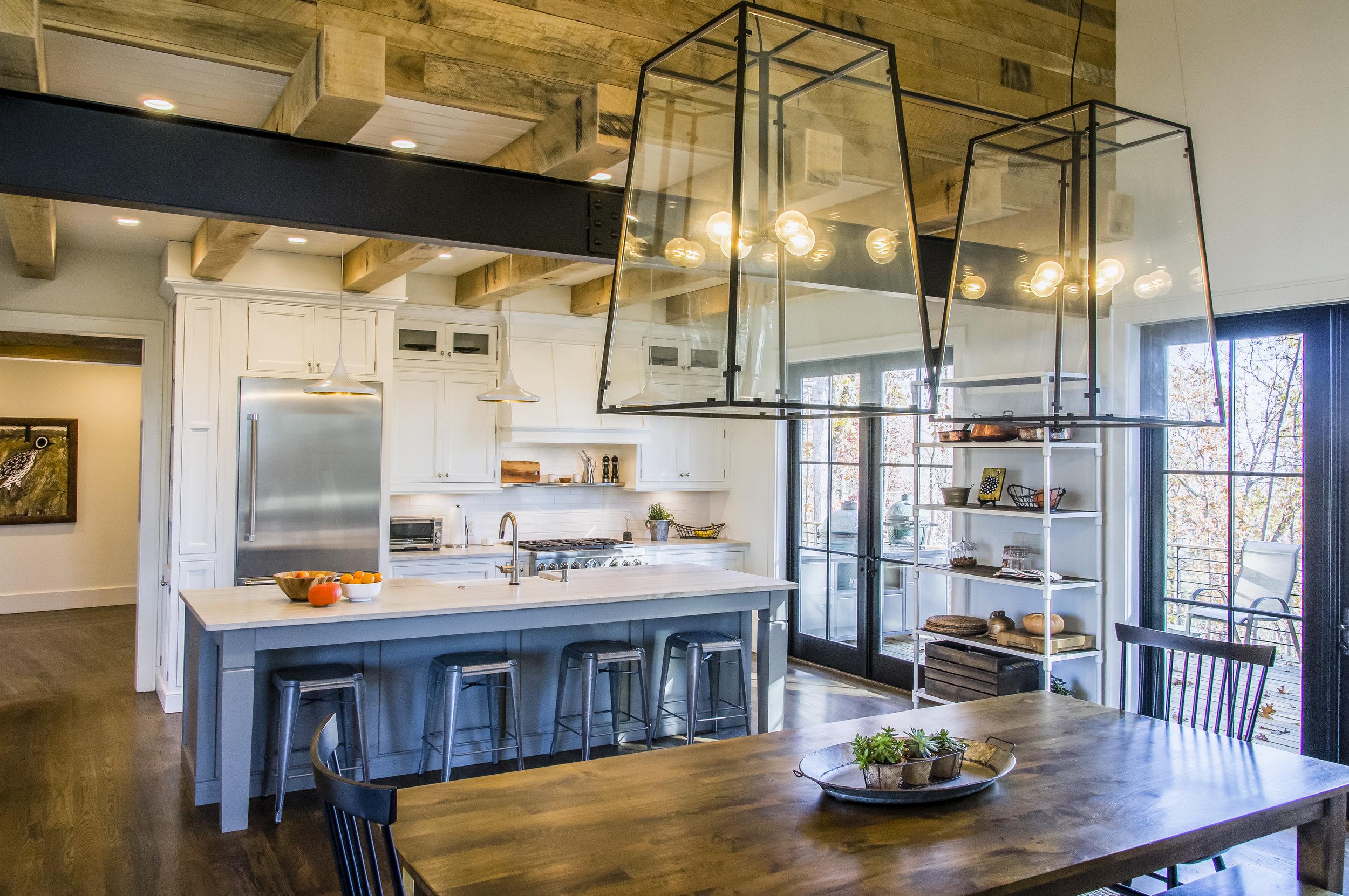 Yeiser Kitchen-1.jpg