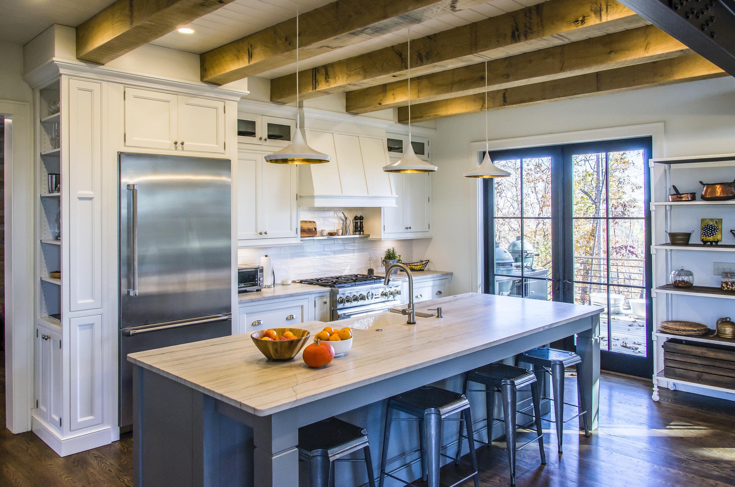 Yeiser Kitchen-2.jpg