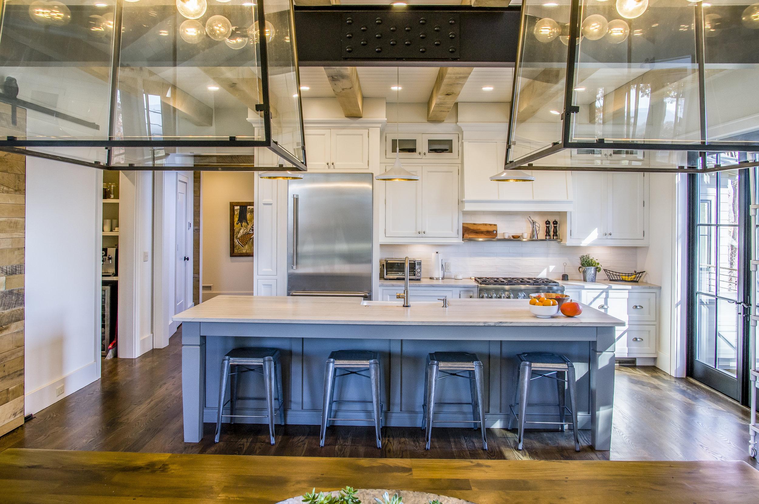 Yeiser Kitchen-3.jpg