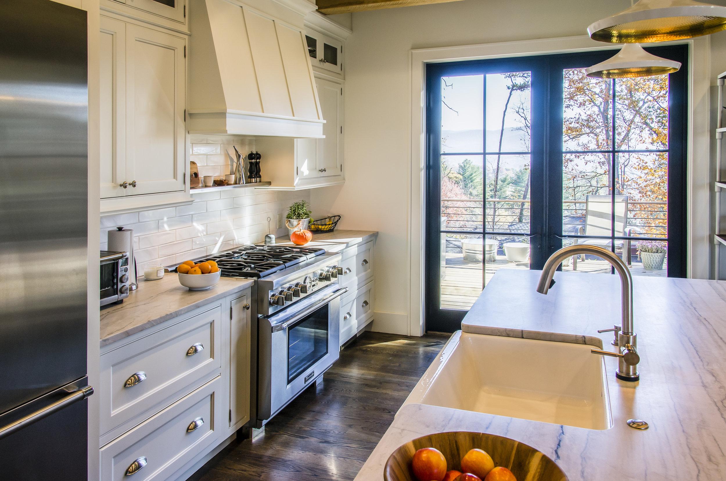 Yeiser Kitchen-4.jpg