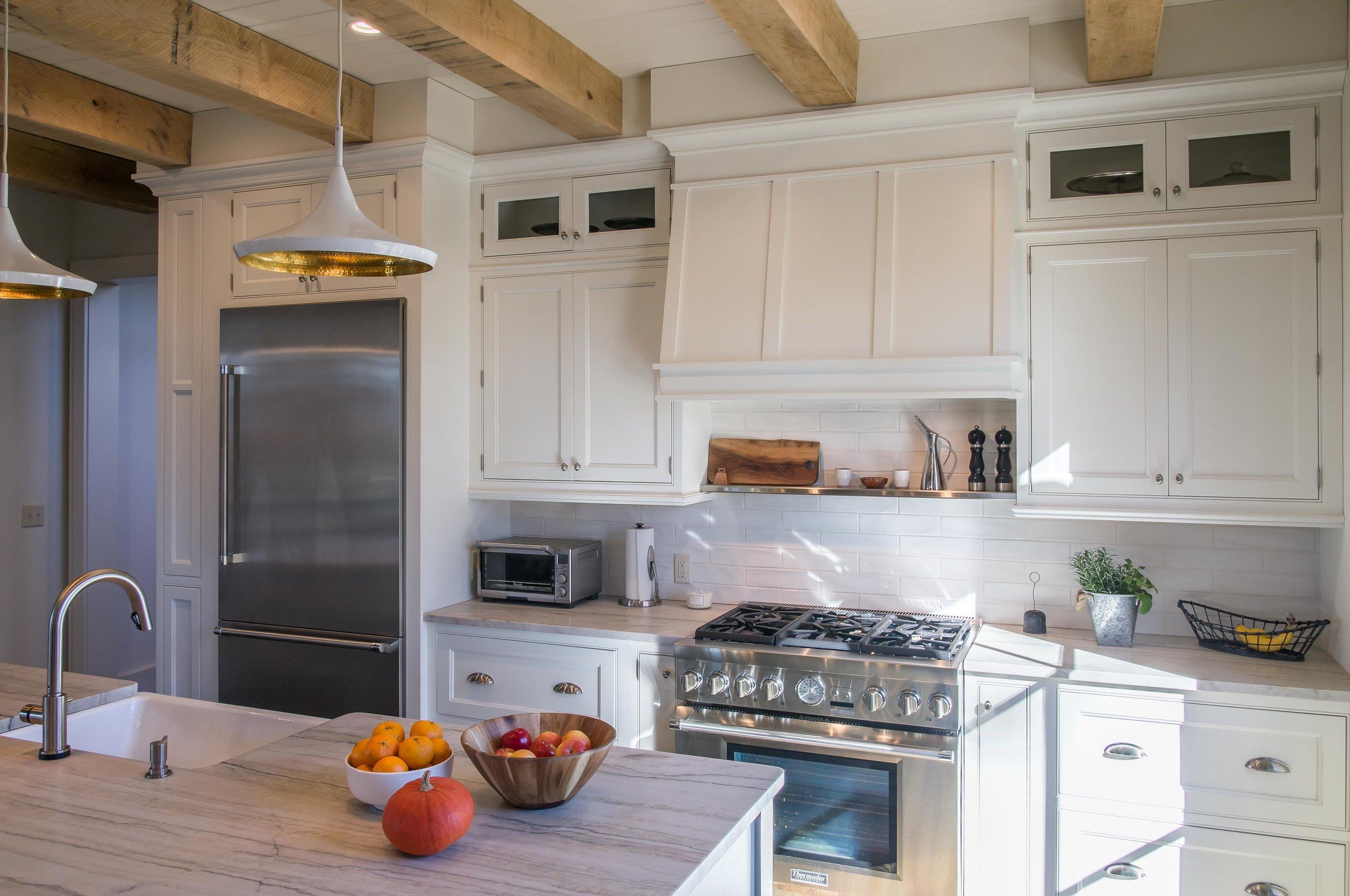 Yeiser Kitchen-5.jpg