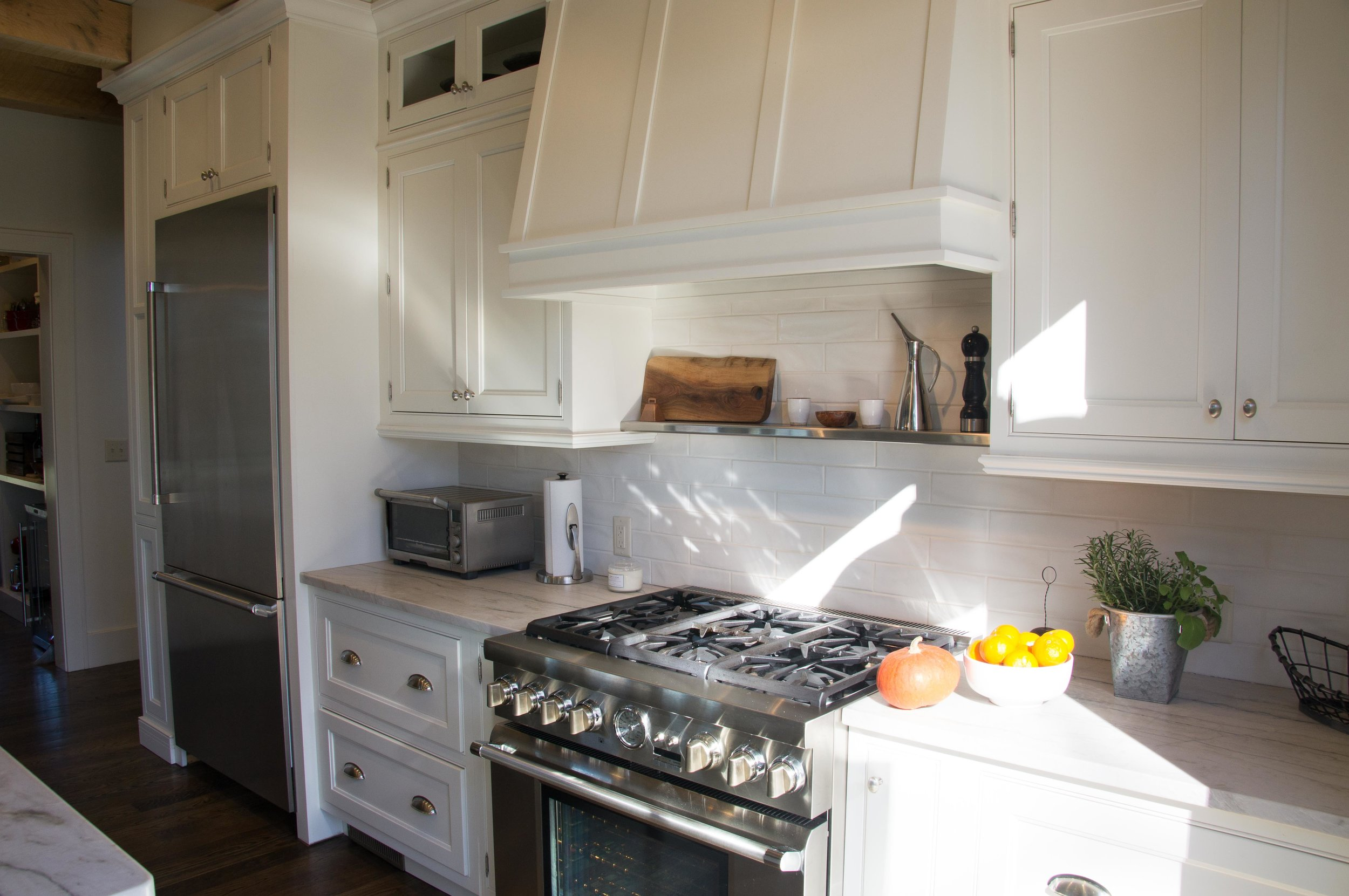 Yeiser Kitchen-6.jpg