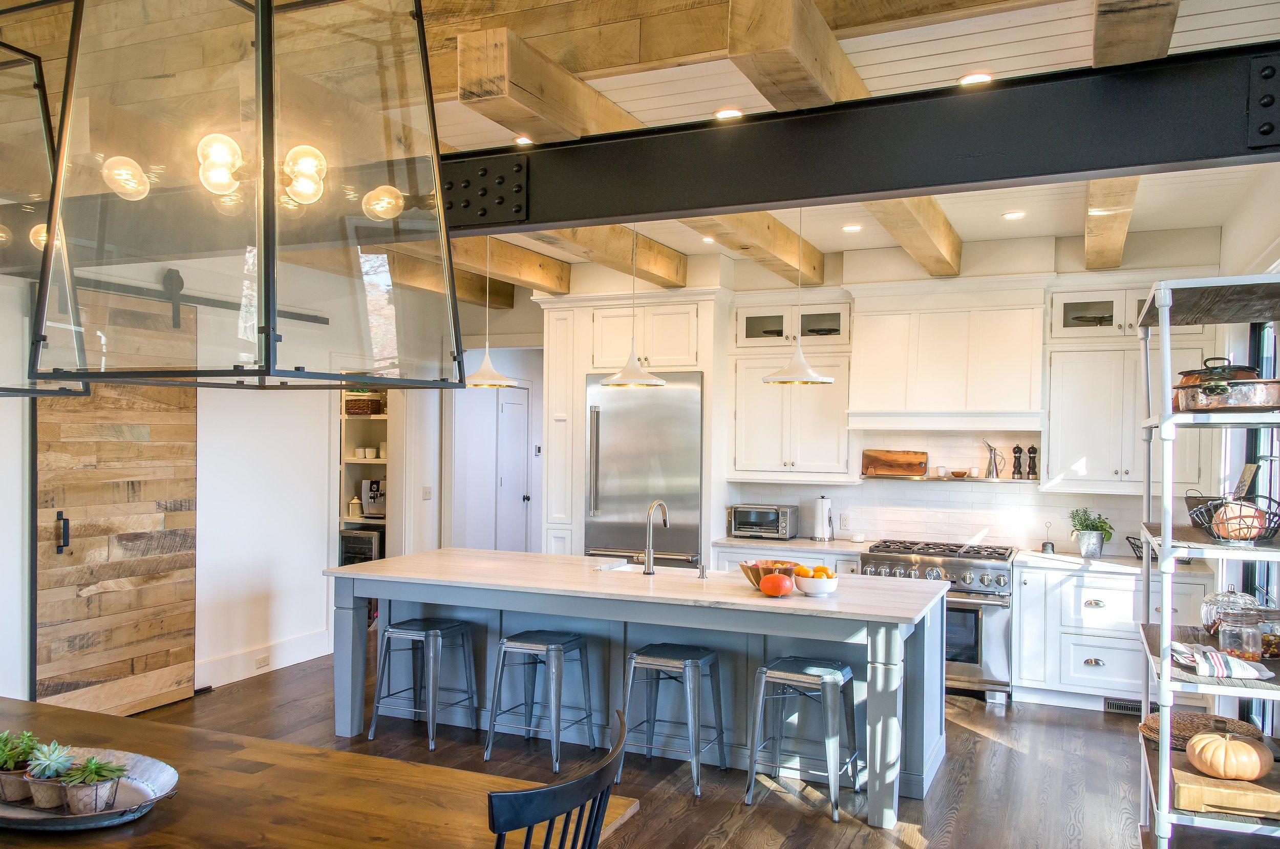 Yeiser Kitchen-7.jpg
