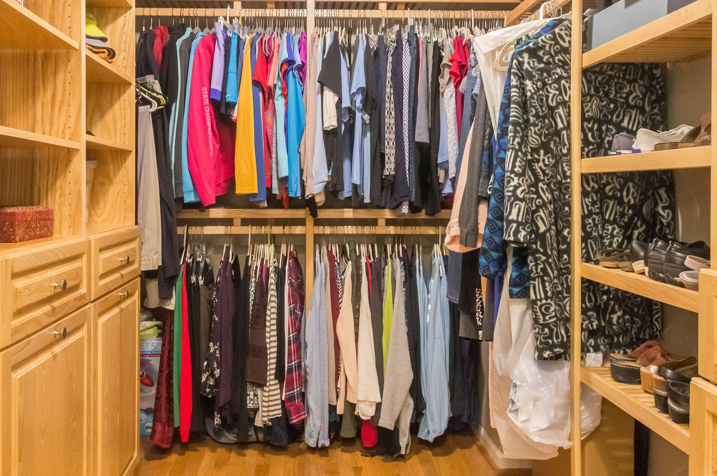 closet_05.jpg