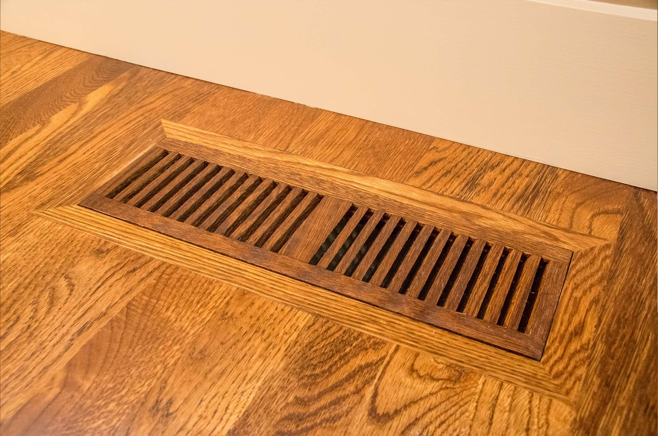 flooring_04.jpg
