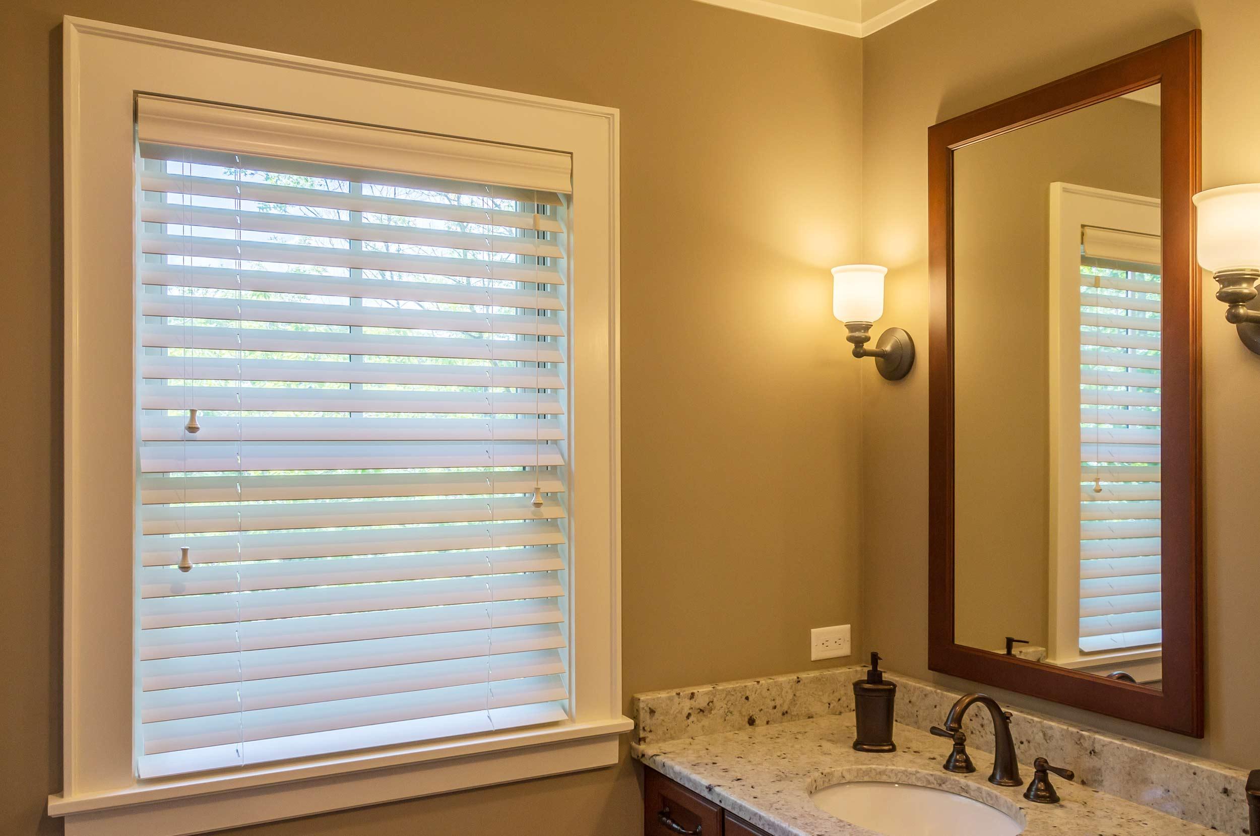 blinds_08.jpg