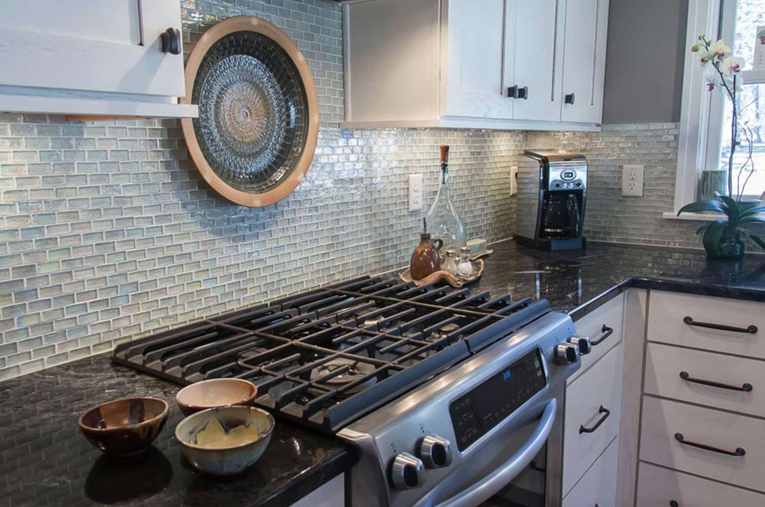 kitchen_03.jpg