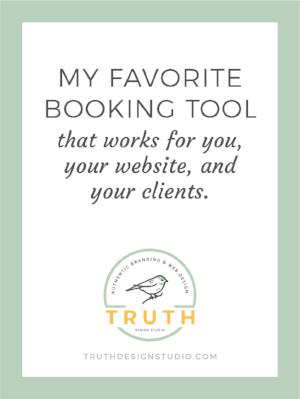 BlogPosts_BookingTools2.png
