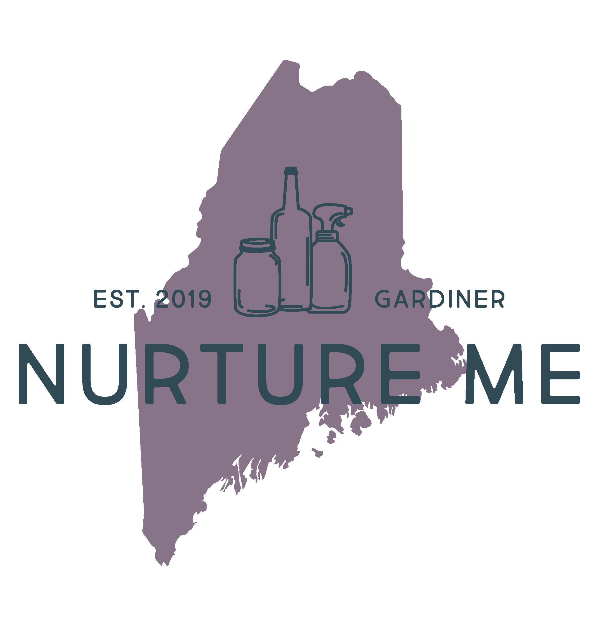 Nurture ME_Maine_One.png