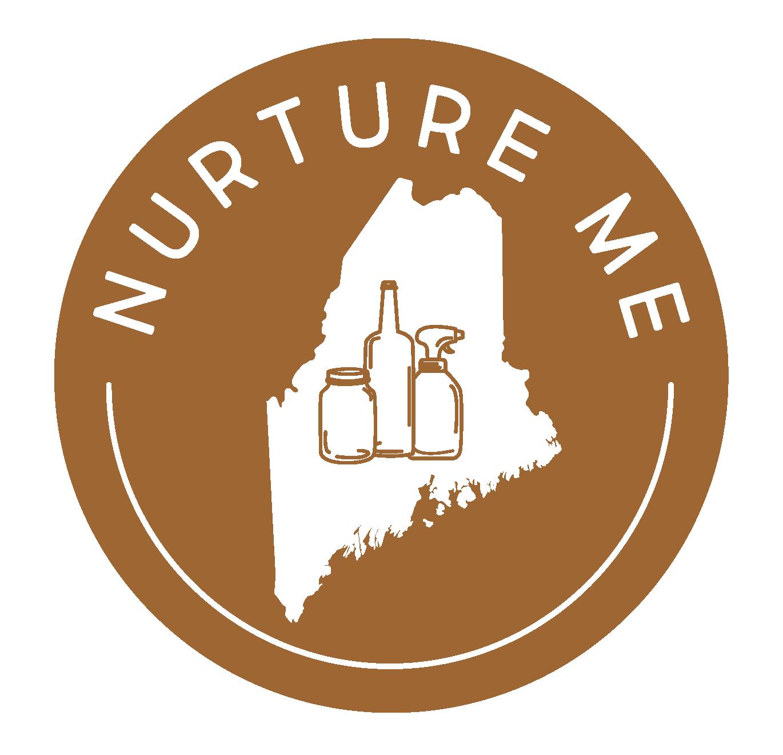 Nurture ME_Maine_Badge.png