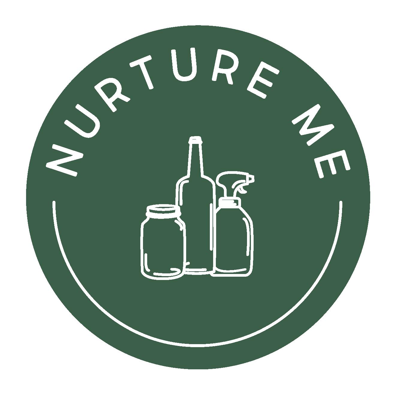 Nurture ME_Badge_Green.png