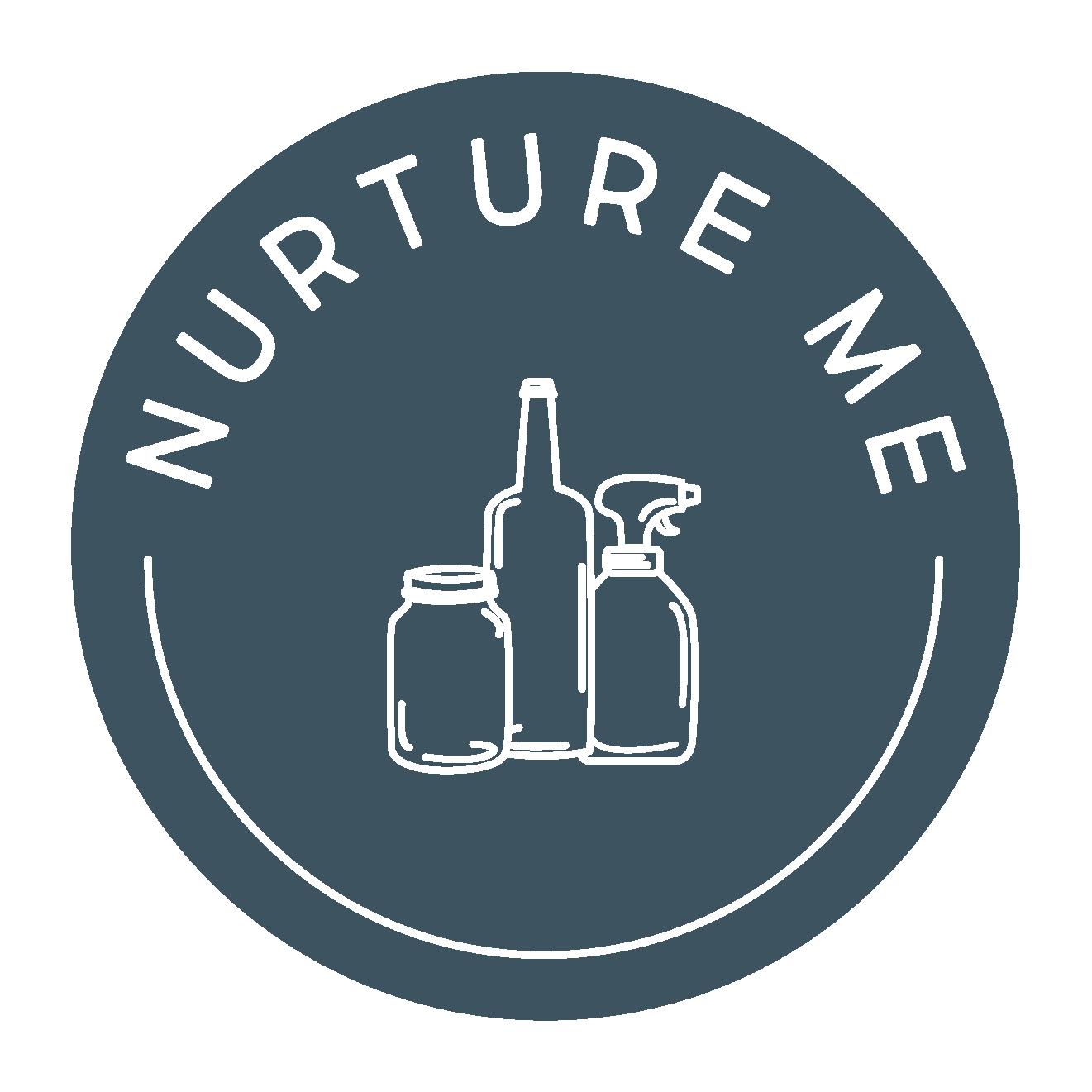 Nurture ME_Badge_Blue.png