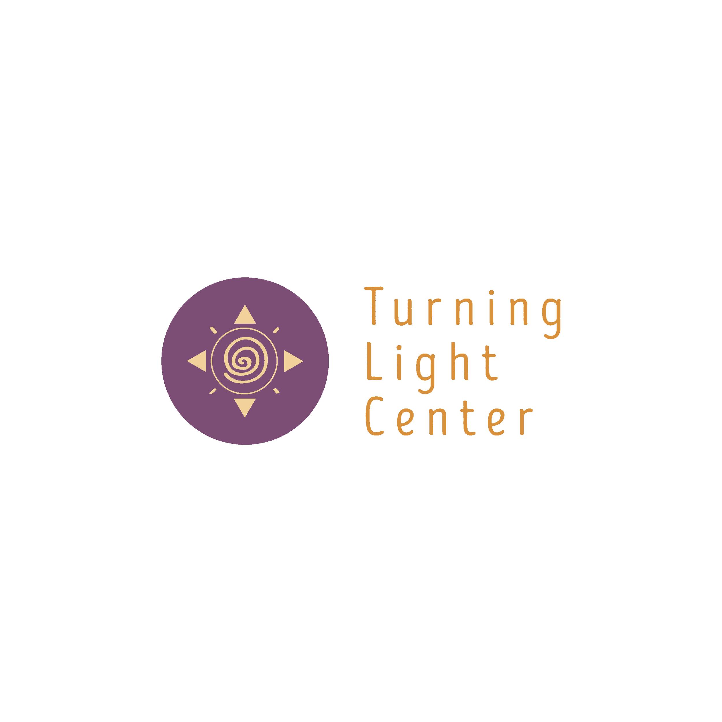 Portfolio_TurningLightCenter.png