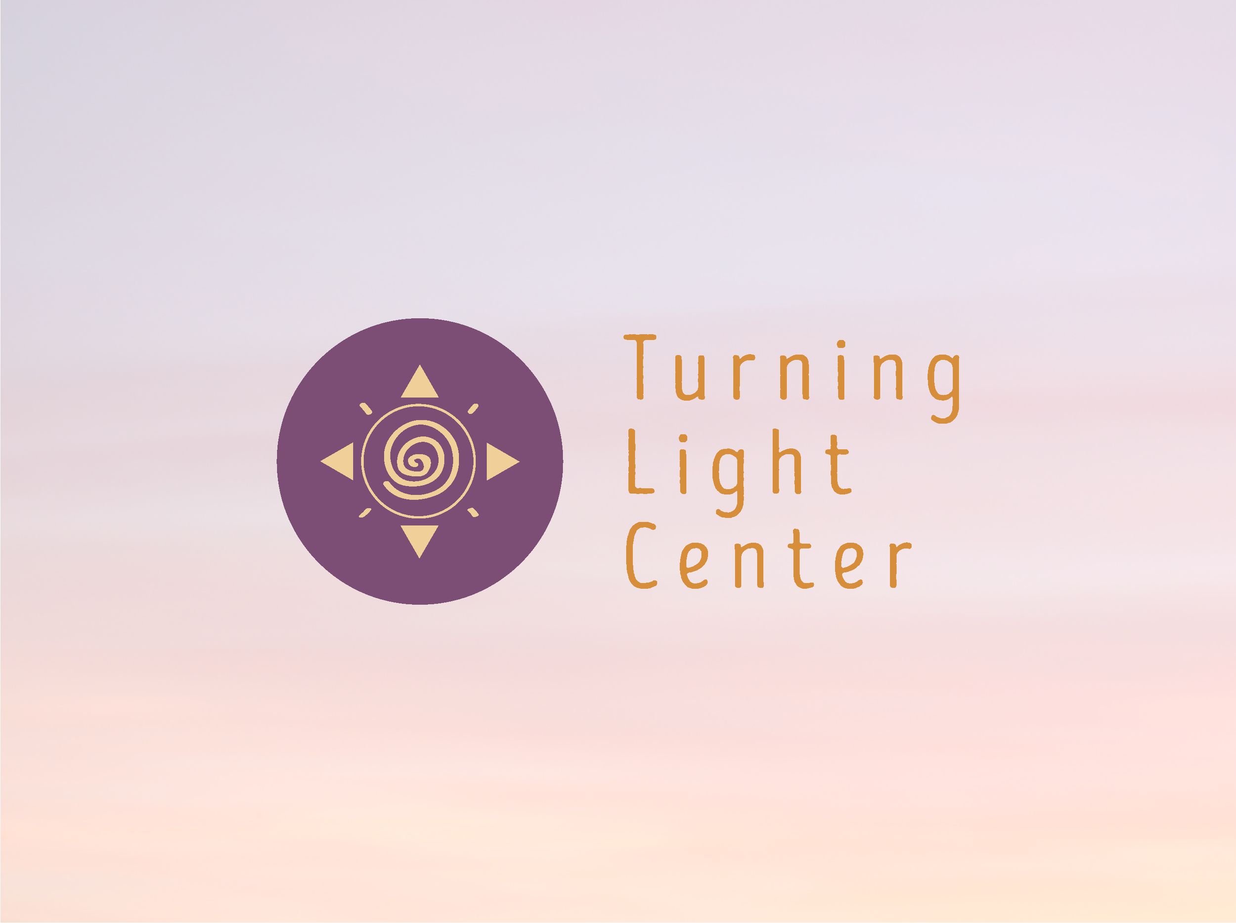 Turning Light Center-22.png