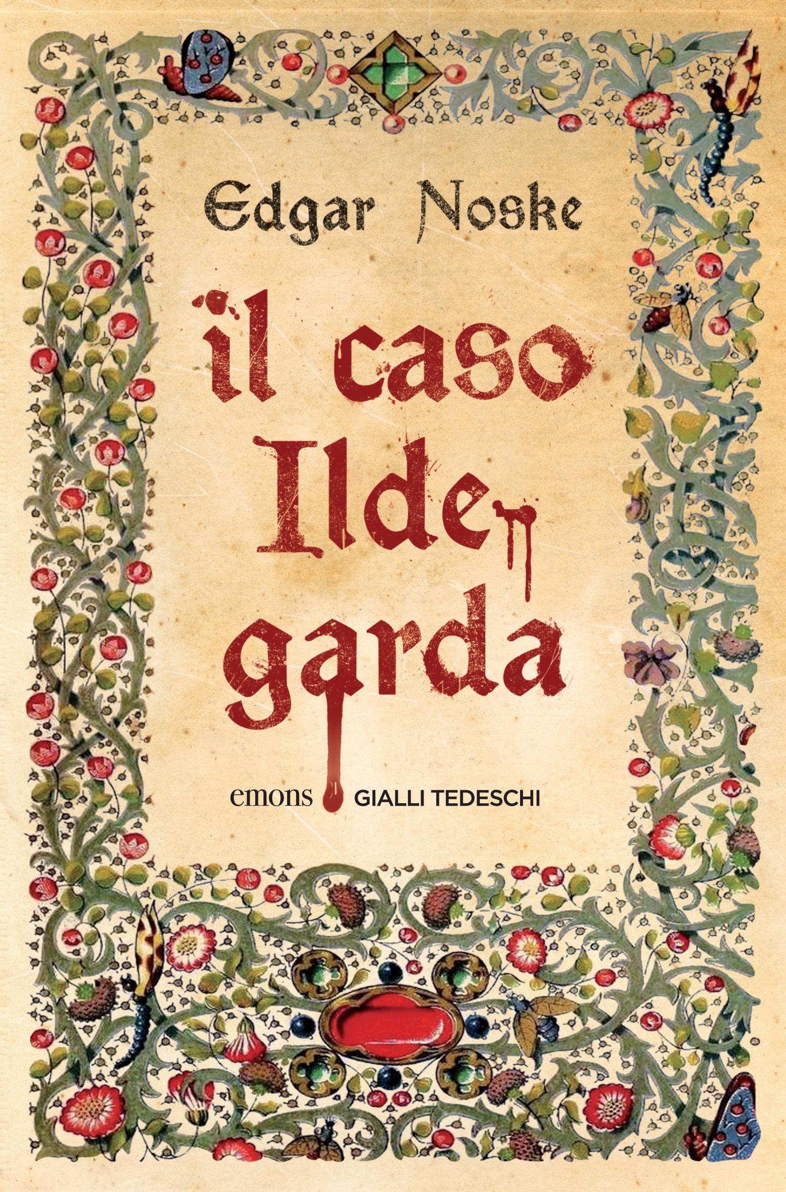 NOSKE_Ildegarda_COVER-1.jpg
