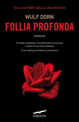 9788863803808_follia_profonda.jpg