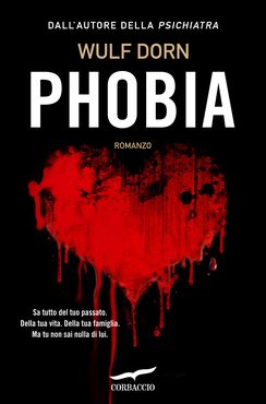 9788863807745_phobia.jpg