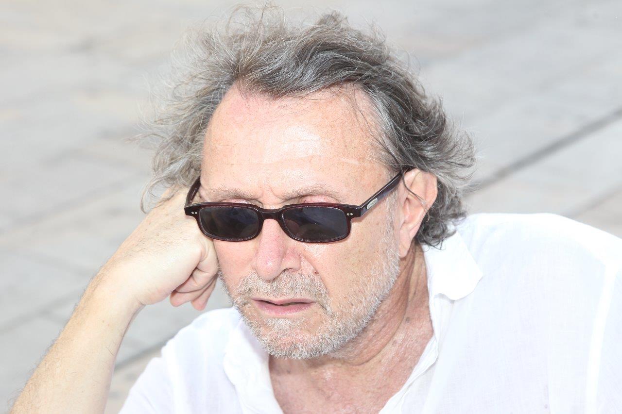Giovanni Spagnoletti