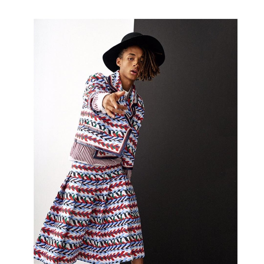patterned dress.jpg