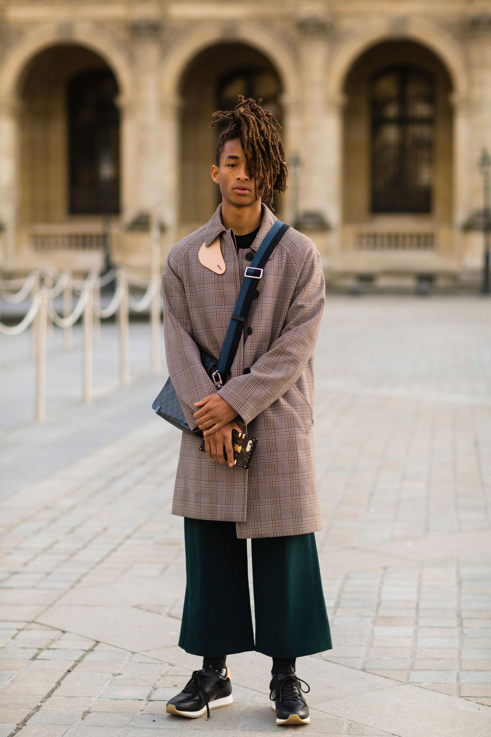wide trousers.jpg