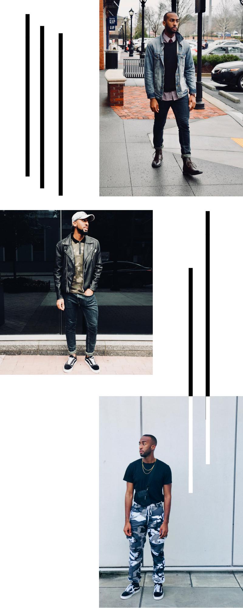 _street style_2..jpg