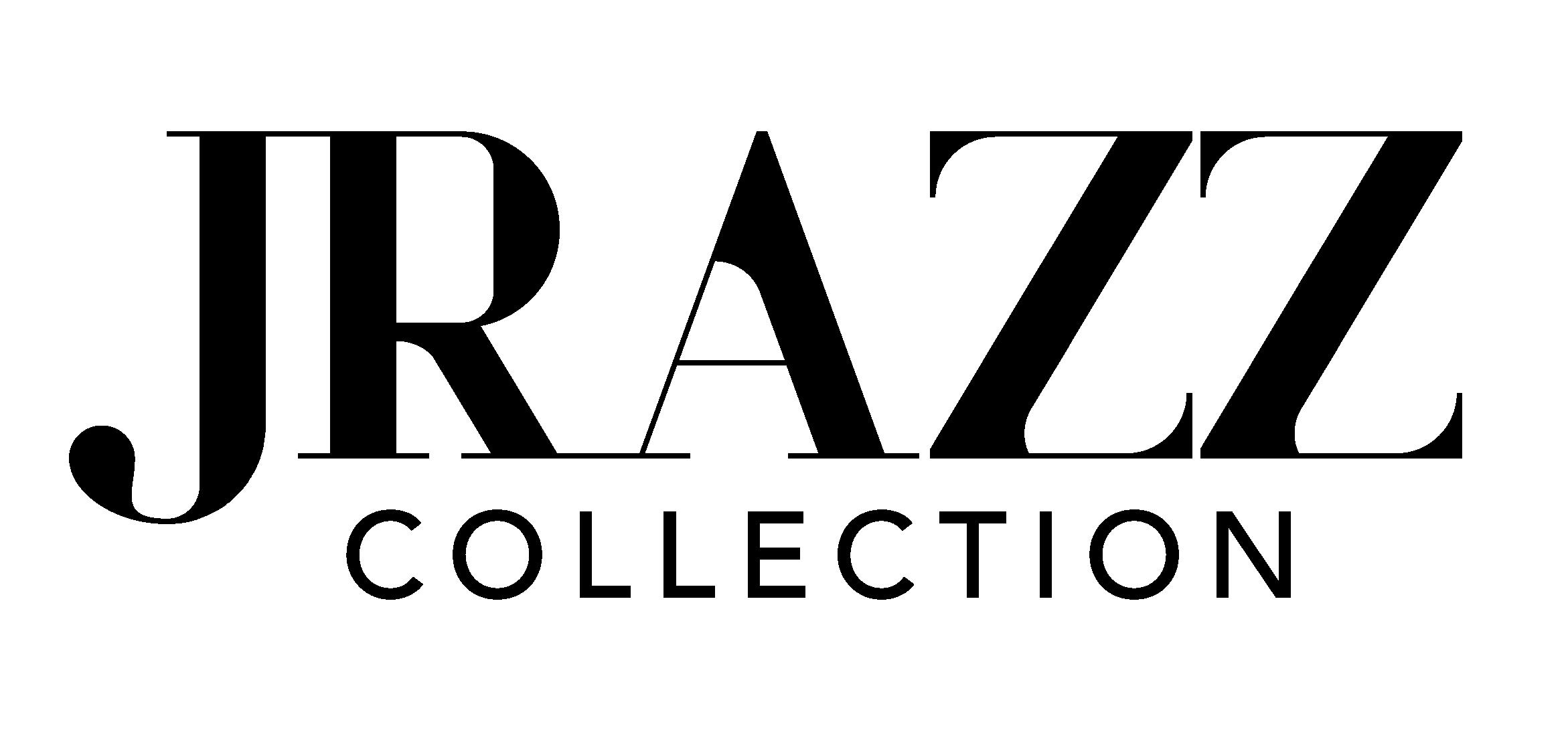 (click logo to access site)
