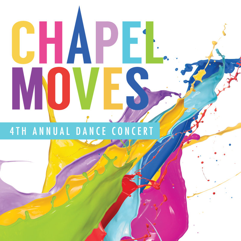 chapel_moves_web.jpg
