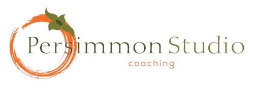 Persimmon Studio logo-coaching.jpg