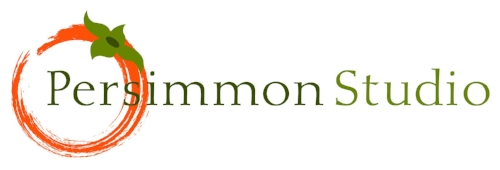 Persimmon Studio logo_c (noname).jpg