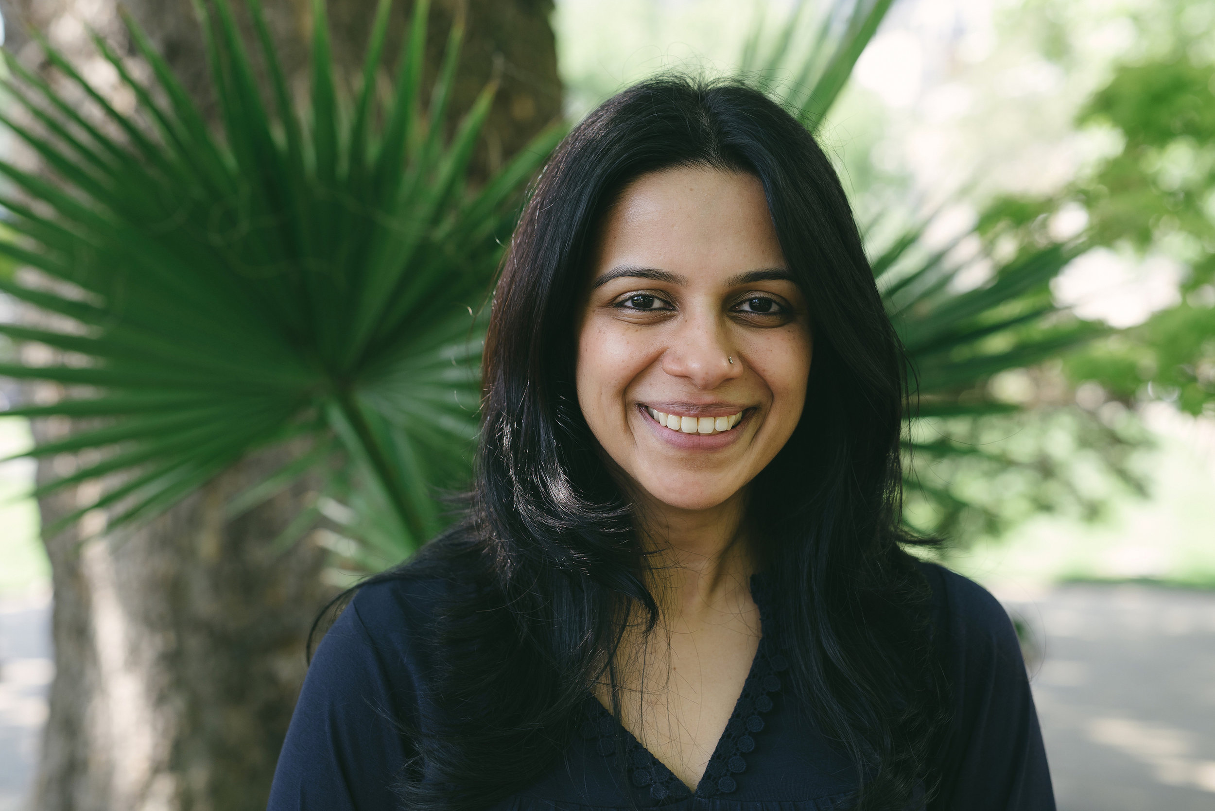 Rashmi Sirdeshpande author photo 1.jpg