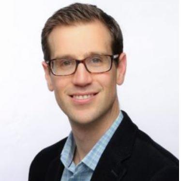 Dr. Noah Ivers