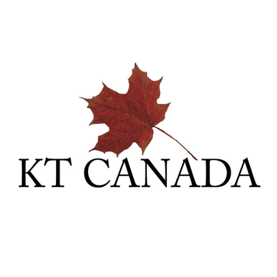 AdvancingtheScience ofIntegratedKnowledgeTranslation - KT Canada is a research network that supports the development, implementation and sustainability of KT research here in Canada. Their scientific meetings are opportunities to network with other KT practitioners and to learn what are the most recent advances in effective and sustainable KT.