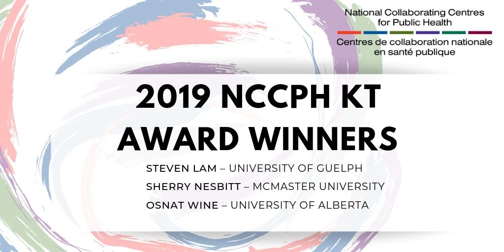 KT_Award_Winners_2019_-_version_pour_webEN_(2).jpg