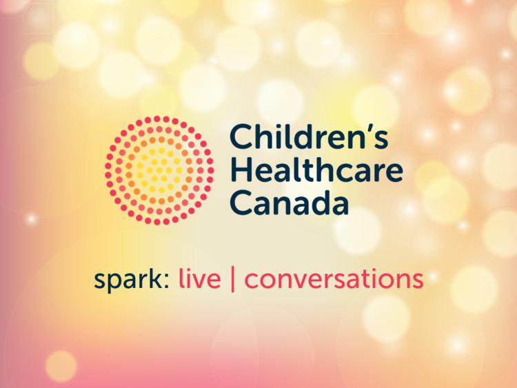 spark_+live+_+conversations+(4).png