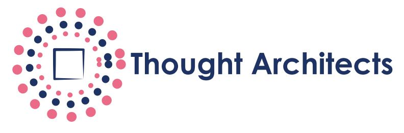 ThoughtArchitects.jpg