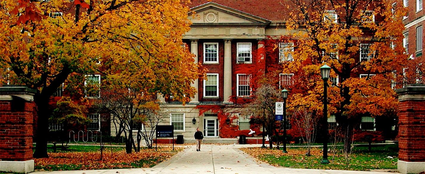fall campus.jpg