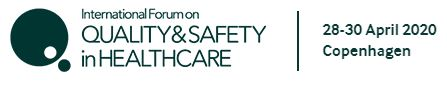 Quality & Safety Forum.JPG