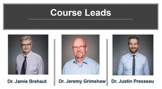 CourseLeads.JPG