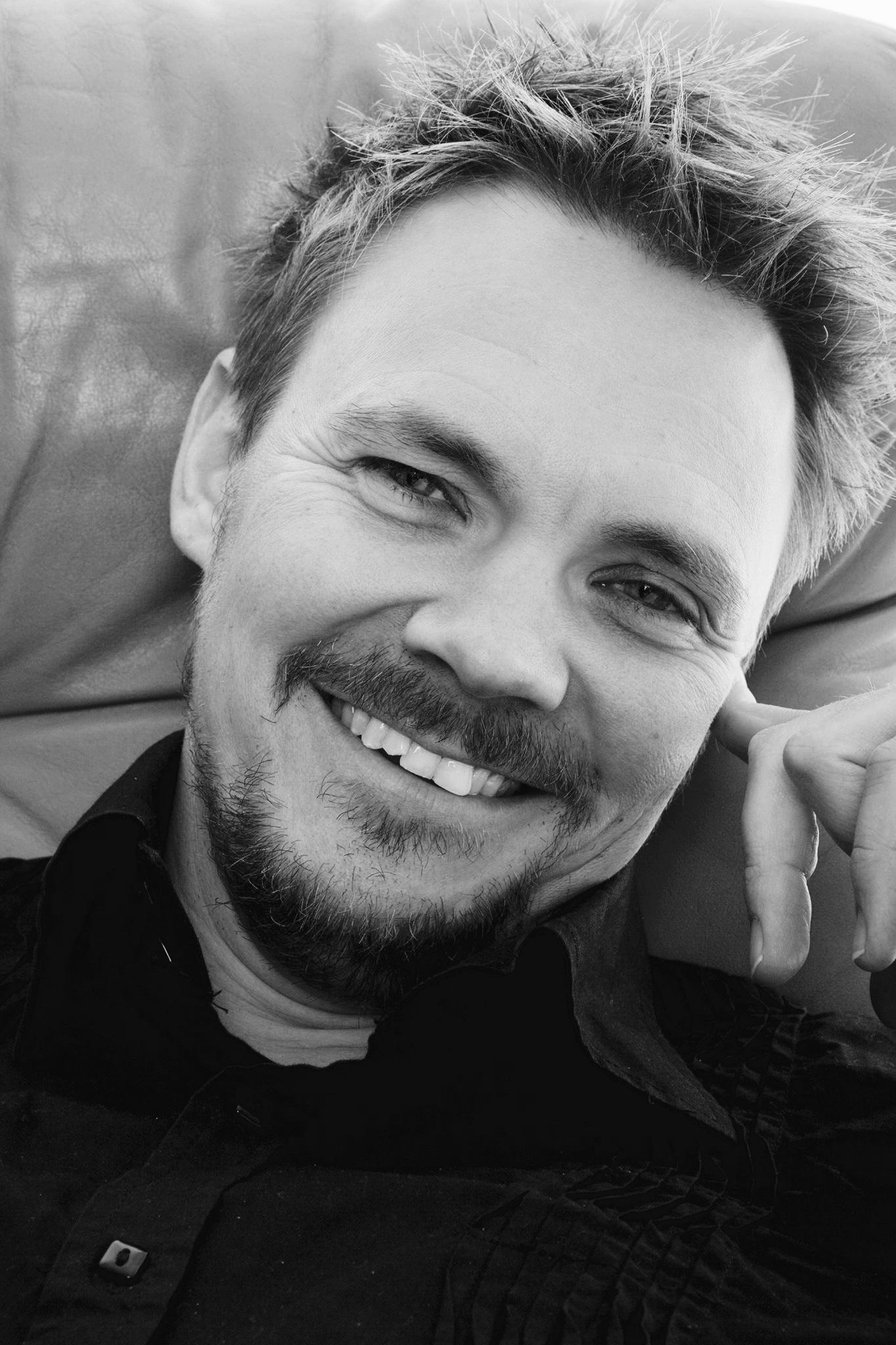 Jesper Holm, Conductor