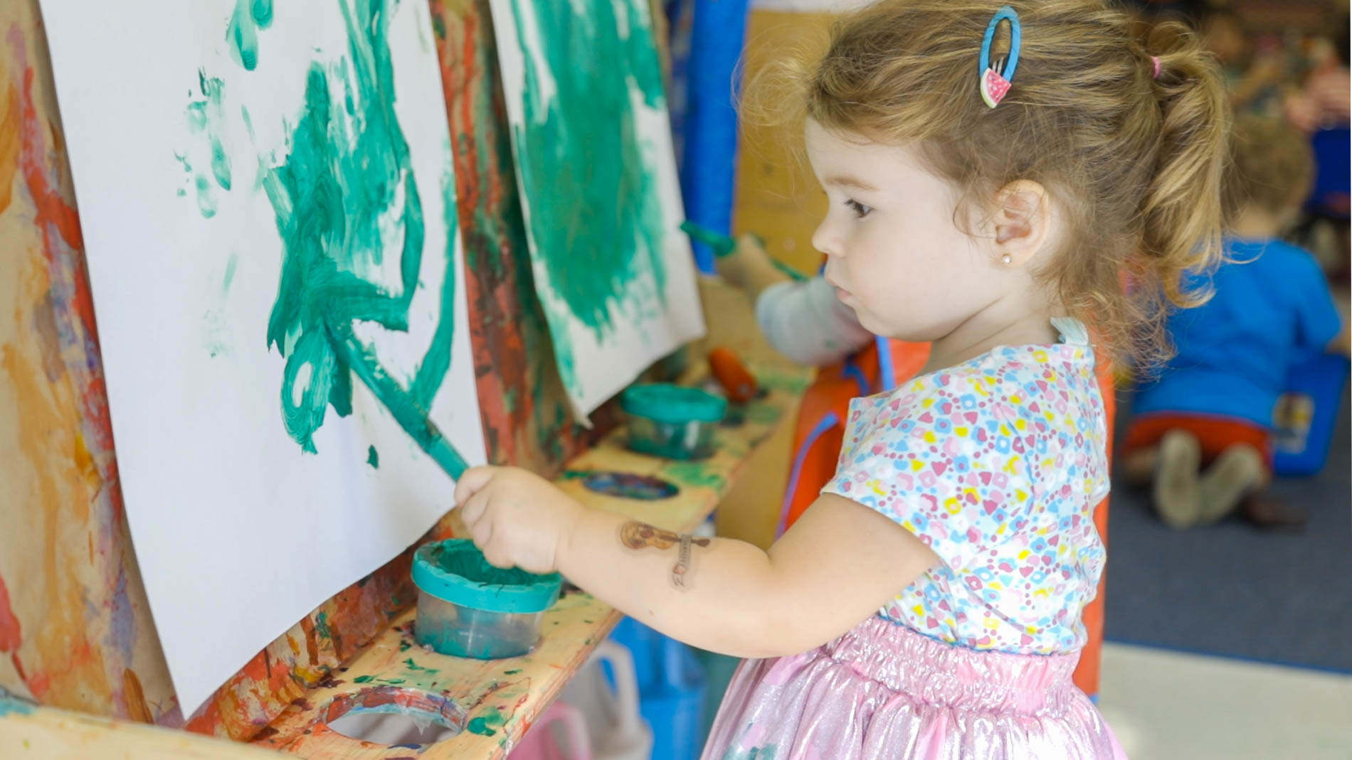 Beansprouts Parkslope Preschool Painting.jpg