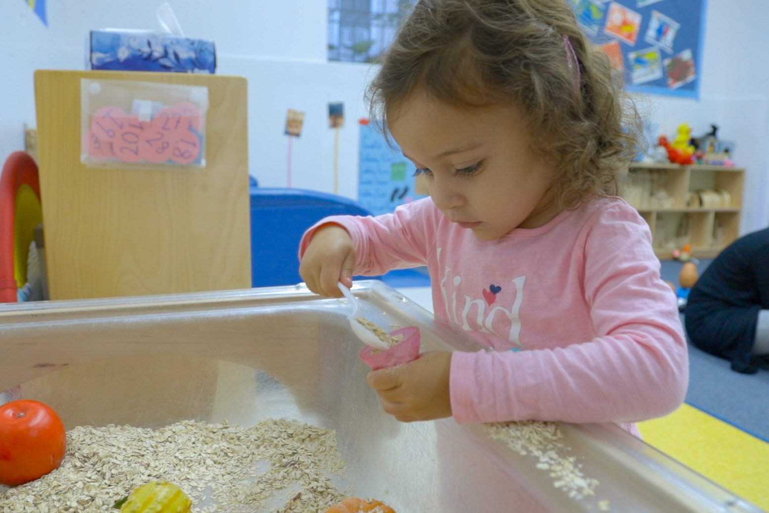 Beansprouts Parkslope Preschool Center Play.jpg