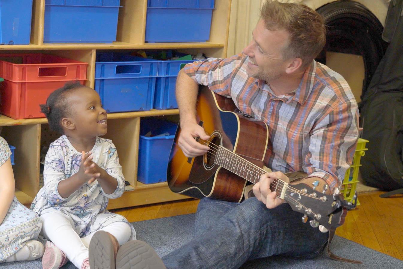 Beansprouts Preschool Music.jpg